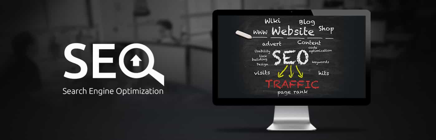 top-freelance-seo-services